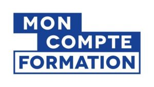 Image mon compte formation